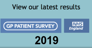 FMC GP 2019 Survey Results